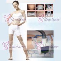 부동액 멤브레인 27 * 30cm 34 * 42cm antifrezing membranes Cryo 치료를위한 안티 냉동 패드