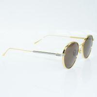 Gafas de sol de moda Recién llegado Marco de gafas de sol de titanio para hombres Gafas de lectura para computadora Gafas de moda para decoración de conducción al aire libre