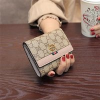 precious card wall Design Luxury Card Holder Leather boy and...