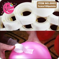 Led Balloons Inflatable 12inch Heart Shape Light Up Balloons Xmas Party Wedding Decoration