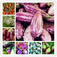 200 PC를 가지 분재 식물 씨앗 화분 식물 맛있는 정원 과일 야채 나무 미국 남부, 녹색 식품, 쉬운 성장