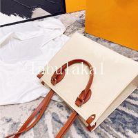 Tote Frauen Handtaschen-Frauen-Abend-Beutel-Schultertasche Top-Qualität Damen Weibliche Handtaschen beiläufige Clutch Messenger Bag Totes Einkaufs