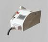 Hot selling Portbale Nd yag laser 1064 532nm tattoo removal ...