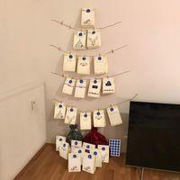 Fête de Noël Faveur Sac doux gâteau de papier bonbons Emballage cadeau Boîtes Sacs de Noël Papier cadeau Boîte anniversaire de baby shower Box DBC VT1106 cadeaux