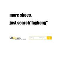 Link di pagamento facile per ordine speciale Qualsiasi prodotto di scarpe da corsa sneakers vuoi contattarci