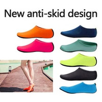 Summer Water Shoes Men Women Swimming Shoes Aqua Beach Shoes...