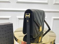 Designer- MOM saddle designer bag shoulder cross body messeng...
