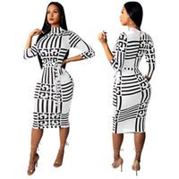 Дизайнерские женские платья Летняя повседневная Европа и Соединенные Штаты с цветочным узором Мода стройная сексуальная женская цельная юбка 2 цвета