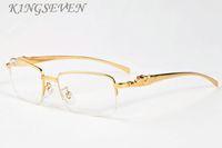 2019 moda mens güneş gözlükleri kadın büyük boy spor manda boynuzu orijinal kutu funny2018 olan erkeklerin UV400 oculos de sol için güneş gözlüğü gözlük