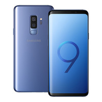 "Unlocked Original Samsung Galaxy S9 Plus G965F 6. 2"" Oct..."