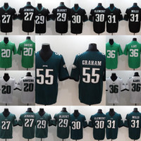 the best attitude f6f3e 8a547 Wholesale Brian Dawkins Jersey for Resale - Group Buy Cheap ...