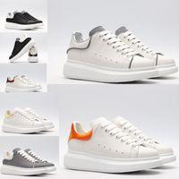 2019 горячие дизайнерские туфли черный красный белый модные мужские и женские спортивные туфли
