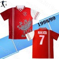 أعلى 1998-99 بيروجيا قميص المنزل الناكاتا الرجعية الكلاسيكية لكرة القدم الفانيلة الرابا kaviedes ريفاس بوتشي الزيتون 98 99 الكلاسيكية الرجعية لكرة القدم القمصان