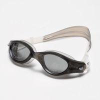 Yetişkin erkek ve büyük çerçeveli kadın karşıtı ultraviyole silika jel yüzme gözlüğü, su geçirmez ve sis geçirmez yüzme gözlüğü