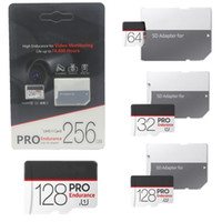 2020 micro SD Card Black High Endurance for Video Monitoring...