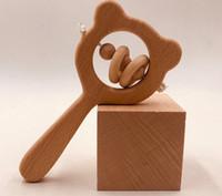 مضحك موضوع مبدل صوت مكبر للصوت 3 أصوات مختلفة المرح للأطفال لعبة رئيس أطفال هدية للتربية لعب الاطفال هدايا عيد الميلاد