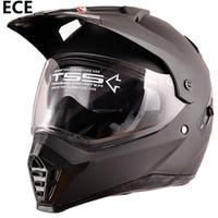 Motorrad-zubehör & Teile Airide G2 Motorrad Intercom Moto Helm Headset Bluetooth Kommunikation Sprech Wasserdicht Fm Intercom Paar Zu Navigation Helm-headsets