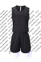 2019 Lasten Männer Basketballjerseys heißen Verkaufs-Outdoor Bekleidung Basketball Wear High Quality 05 Besten Sale0010