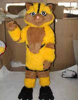 e6ed4627f61 Wholesale Adult Furry Costume for Resale - Group Buy Cheap Adult ...