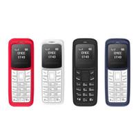 L8STAR BM30 الهاتف مصغرة SIM مقفلة دعم الهاتف المحمول جي إس إم 1900 850 900 1800 لاسلكية سماعة بلوتوث المسجل سماعة الهاتف المحمول مع MP3