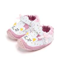 جديد طفل أحذية يونيكورن الصبي فتاة تنفس رياضة أحذية طفل لينة الوحيد الرياضة قماش الجوارب الأولى مشوا