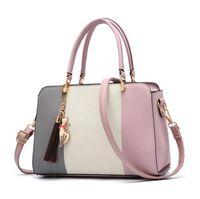 HBP مصمم حقائب اليد جودة عالية الفاخرة محفظة حقيبة يد المرأة حقائب اليد حقائب crossbody حقيبة الكتف حقيبة محفظة # T4I7