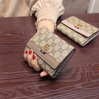 student bag card wall Design Luxury Card Holder Leather boy ...