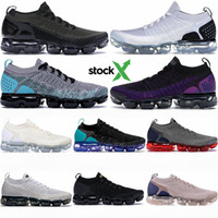 Mens Sneakers 2020 da X Fly 2.0 Knit Cinder Preto Running Shoes Marsh Hot perfurador Triplo Branco Womens Fashion Designer Runner Trainers