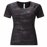 Männer-Frauen-Mädchen-Tennis-T-Shirts, O-Ansatz Quick Dry Badminton Trikots, T-Shirt Tenis Hombre, Ropa Tenis Hombre, baju Badminton-6