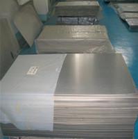 plaque de titane haute industrielle Gr1 Gr2 Qualité 1mm 2 mm 3 mm 4 mm 5 mm 6 mm prix des matières de plaque métallique 7mm 8 mm