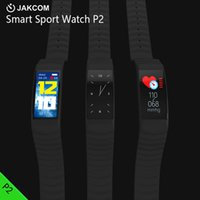 JAKCOM P2 Smart Watch Hot Sale in Other Electronics like mag...