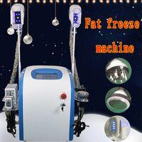 Anahtar kelime kavitasyon rf cryolipolysis güzellik makinesi soğutma sistemi yağ donma kilo kaybı vücut yağ donma makinesi ce