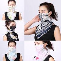 RPLhb Yüz Eşarp Maskesi Kapak Tüp Kafa Bandana Boyun Muhafız Eşarp Bandana Kafa Kafa İçin Kadın Erkek Erkek Kız