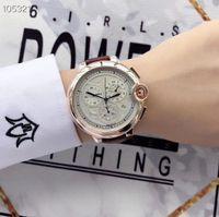 2019Mens Yeni Moda lüks tasarımcı hareketi bayan dateday elmas saatler kadın marka yüksek kaliteli etiket kol saatleri izlemek
