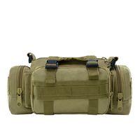 حقيبة الكاميرا التصوير حزمة التمويه الحقيبة واحد الكتف مائلة للماء مريحة ضوء quakeproof بارديان الأزياء 18 4blf1