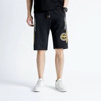 BOY designer shorts men' s brand sports pants BOY + boy ...