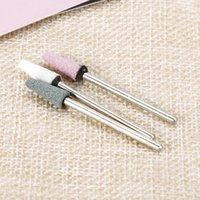 Bit Bit Bit Bit Bit per trapano elettrico Macchina per fresatrice per fresatrice per manicure Pedicure Tool