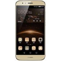 """본래 Huawei Maimang4 4G LTE 휴대폰 3GB 램 32GB ROM 금어초 615 옥타 핵심 인조 인간 5.5""""13MP3000mAh 지문 ID 휴대전화"""