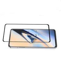 1プラスノードSE 2 5G 1 + 9R 200PCS /ロットのために印刷された9hフルカバー強化ガラススクリーンのプロテクターの爆発シルク
