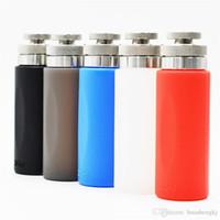 Nuovo 30ML bottiglia vuota rifornimento conveniente Way Per Squonk Boxs Mod BF bottiglia di alta qualità Risolvere Problemi Adatto per Vape Tutti RDA vaporizzatore