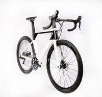 2020 Costelo вертолет углеродного волокна дорожный велосипед рама диск полный велосипед руль 5Д 50мм группа колеса R8020 R8070
