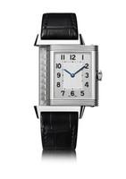 Vigilanza calda di vendita femminile per le donne di modo guarda la vigilanza di signora signora in acciaio inox orologio da polso al quarzo orologi J07 Limited Edition
