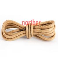 2020 Norther 29 Обувь шнурков, а не для продажи, пожалуйста, не место заказа до контакта с нами спасибо