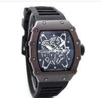 Uhren Led Digital Armbanduhren Wasserdicht Smael Weiß Männlichen Uhr Quarz Männer Uhr Sport Militär 0931 Mens Automatische Armee Uhren Eine GroßE Auswahl An Waren