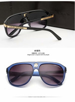 2019Free shipping new vintage sunglass 9018 audrey fashion s...
