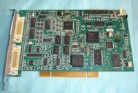 100% тестированные работы идеально подходят для DALSA или PC20-V0000 ECO