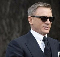 Gafas de sol polarizadas Tom-Designer de marca de lujo para hombre, gafas de sol TF para mujer, gafas de sol UV400 para hombre, gafas TR90 para hombre, F954