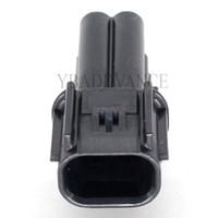 6181-6851 2-poliger elektrischer Stecker HX-Serie Sumitomo Fast Connector