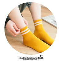 ON sale Funny Socks Women Various Colors Female Cute Sock Wo...