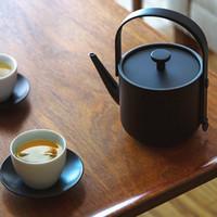 Nova Chaleira Elétrica com Cabo de Design Simples 600 ML Chaleira de Água Chá Pote De Café Rápido Chaleira De Ebulição de Água caldeira